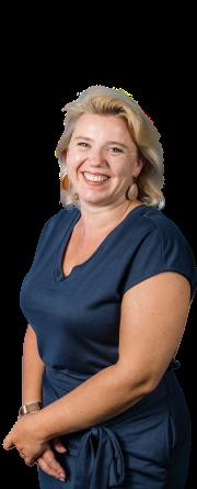 Vicky Janssens