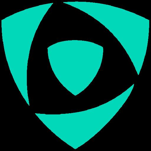 Van Ameyde shield